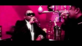 Ângelo Boss - Bebedeira Featuring Grace Evora( Official Video)