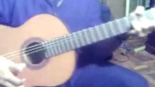 Ritmo de Pasillo El Aguacate - Julio Jaramillo