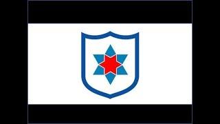 제12보병사단(12사단,을지부대)