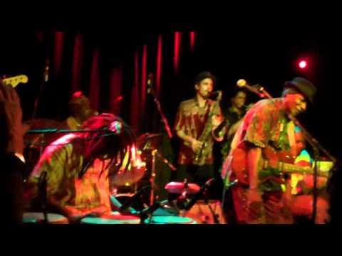 ebo taylor live @paradiso Amsterdam 09-02-11.divx