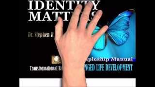 Identity Matters: # 4 Problems