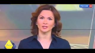 Америка опять что то мутит с ядерной бомбой Новости