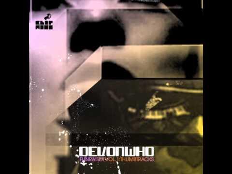 Devonwho - Holup