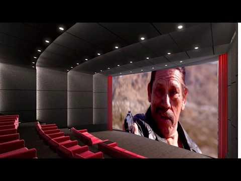 Image result for bullet movie