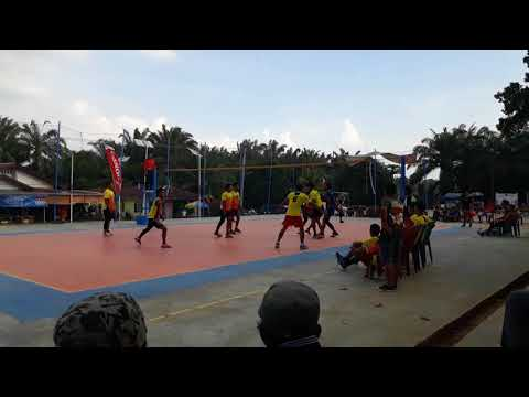 AZKA JUNIOR VOLLY BALL CLUB 37(1)