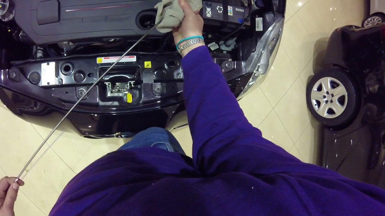 Come controllare se un condensatore è rotto   Very Tech