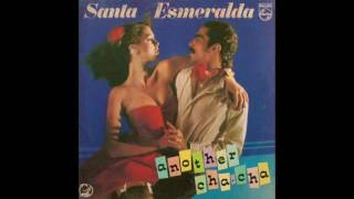 Watch Santa Esmeralda Generation video