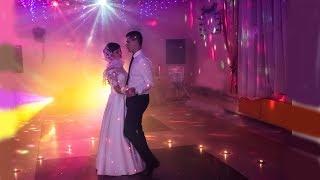 E&V 29. 09.17 Градусы & Кравц Выходи за меня (финальный клип)