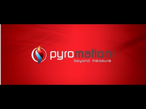 Pyromation - Customer-oriented Culture