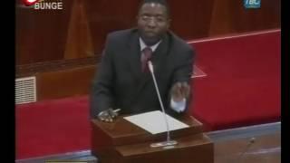 Vijiji Vyote Nchini Kupata Nishati Ya Umeme