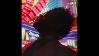 The Weeknd - Faith