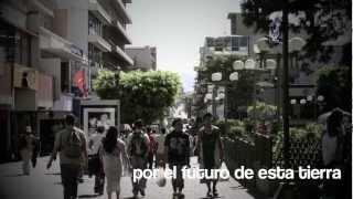 Luis Alonso Naranjo & Arnoldo Castillo  -  Y vos que harás? (Por Costa Rica)