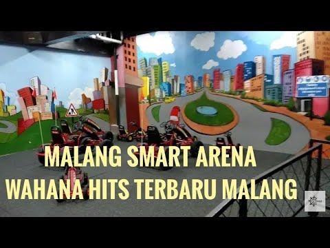 malang-smart-arena---wahana-baru-hits-kota-malang-lokasi-dekat-exit-tol-karanglo-malang