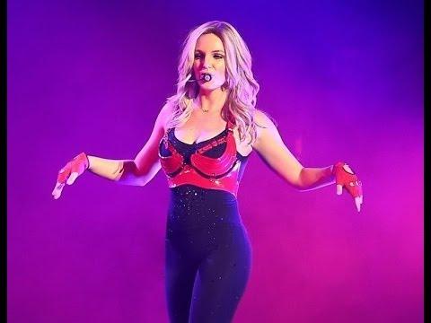 Britney spears crossroads - 2 6