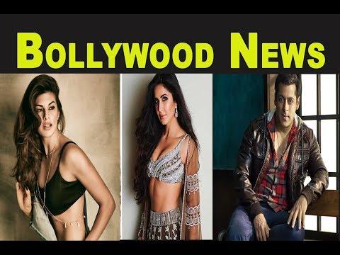 TOP Bollywood News   बॉलीवुड...