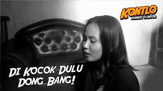Video #KONTLO | DI KOCOK DULU DONG BANG BIAR ENAK | JOHNS CREATOR. download MP3, 3GP, MP4, WEBM, AVI, FLV Oktober 2019