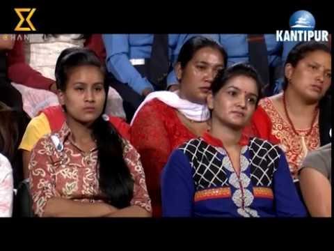 Samakon 17 Jun - Women Friendly Society