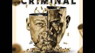 Cosculluela FT Kendo Kaponi -  Criminal