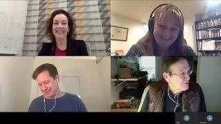 DevOps Discussions: Postmortem Chat - Part 2
