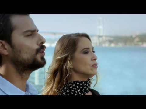 Halkbank 29 Ekim Cumhuriyet Bayramı Filmi