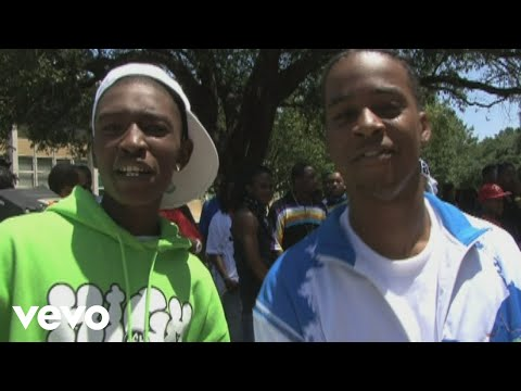 Lil Josh & Ernest - Lil Josh & Ernest Webisode - Episode 1