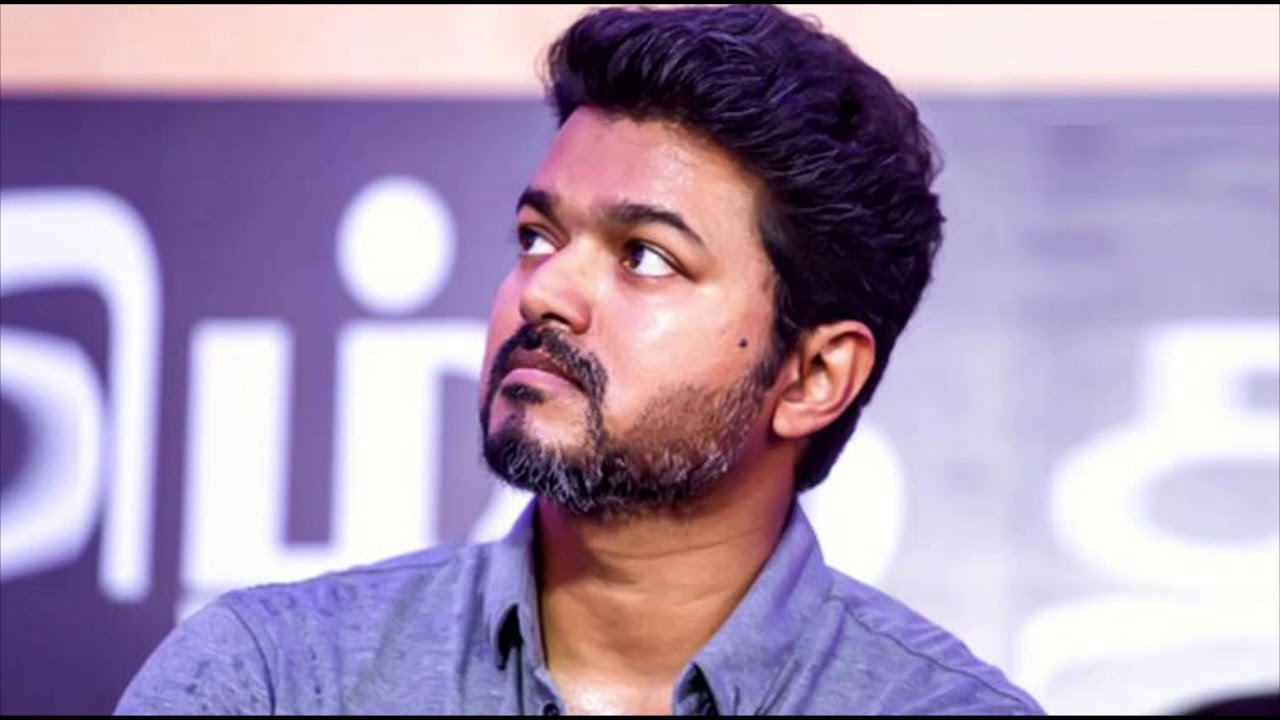 Tamil Song 2019 Remix
