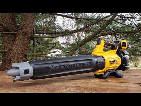 top-10-best-cordless-leaf-blower-|-best-garden-outdoor-power-tool-lawn-equipment
