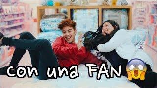 Juan Fan