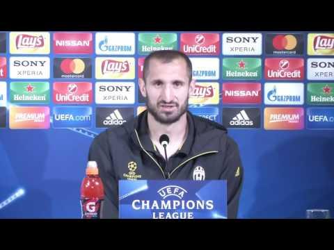 Champions League Live Ticker