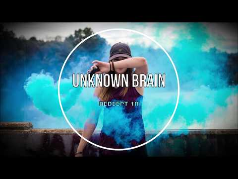 Unknown Brain - Perfect 10 Tradução