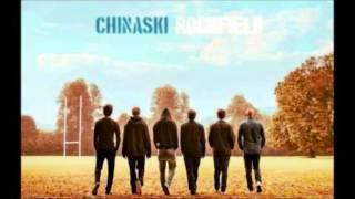 Chinaski - Každý Ráno (2014-Rockfield)
