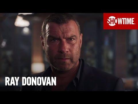 'Family Matters' Teaser | Ray Donovan | Season 7