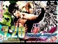 【鉄拳TAG2U】ダブル杯 MASTERCUP W1 CLIMAX 2014 ディレクターズカット版