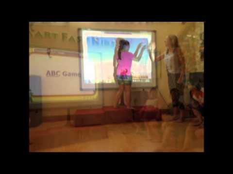 [[28.7]Địa chỉ học Tiếng Anh cho Trẻ mầm non, tiểu học tại Hà Nội 0437738714