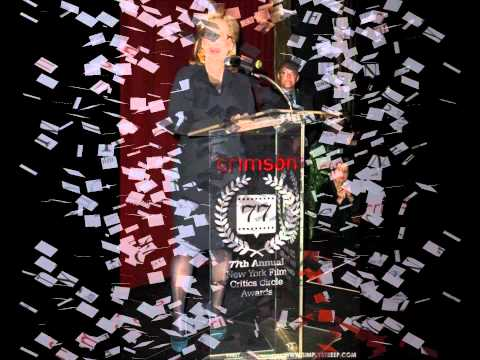 Meryl Streep - New York Film Critics Circle Award