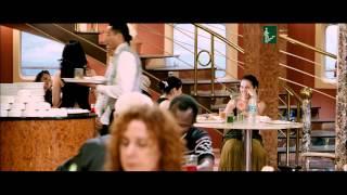U Me Aur Hum | Full Movie Live On Eros Now |  Ajay Devgn & Kajol