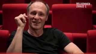 Interview: Armin Stockerer | WILLKOMMEN ZU HAUSE
