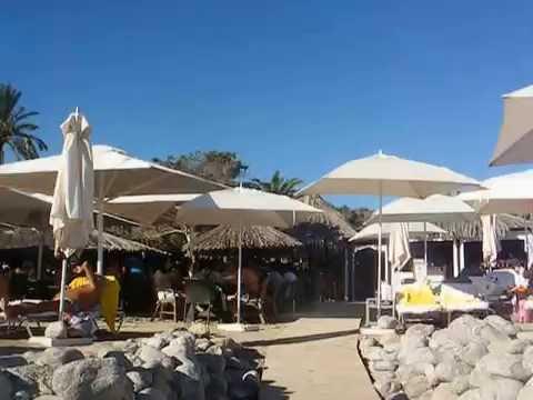 Ibiza 2016   Cala jondal   Restaurante Yemanja   1