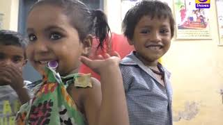 Positive stories for better life GOOD NEWS GUJARAT EPI - 57 | Date- 29-07-2019