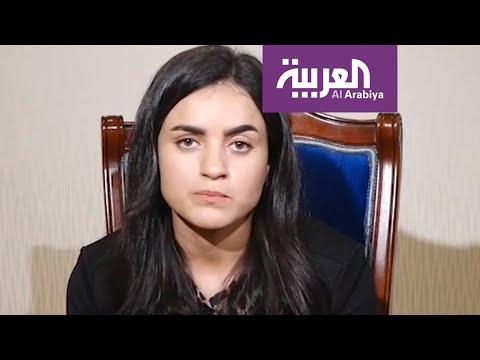 وثائقي حصري -بمواجهة الداعشي المغتصب-  - نشر قبل 2 ساعة