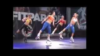 Scooter - Super Jumpstyle Megamix 2013 (Jumpstyle & Shuffle Video Mix)