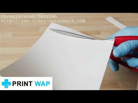 Epson Printer Print Head  Cleaning - Print WAP