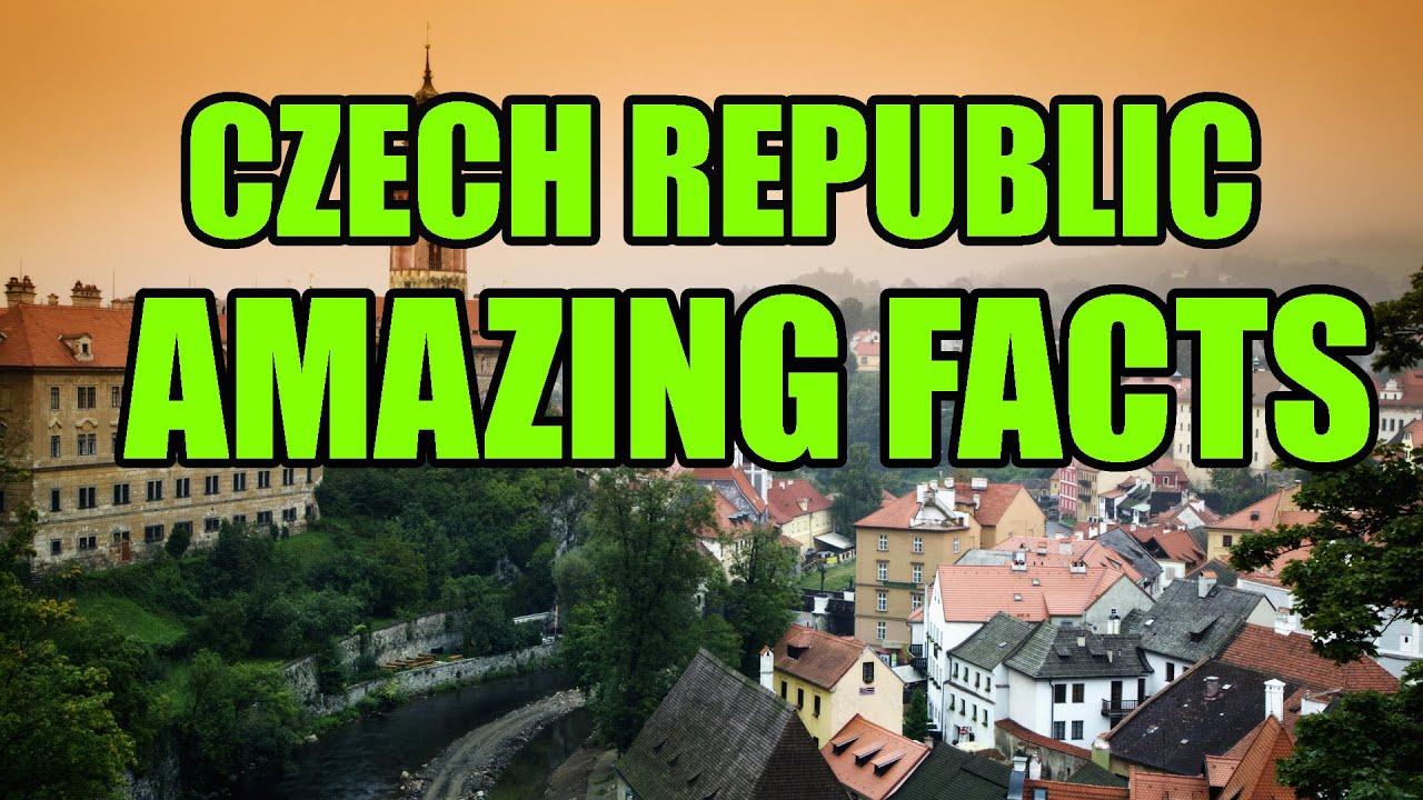 awesome czech republic porn
