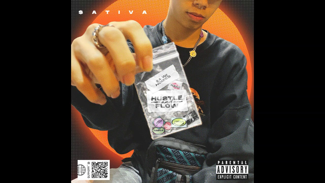 $ATIVA-IN THE PLANE ft DON WNAR