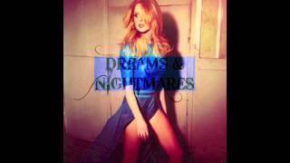 Diana Vickers - Dreams & Nightmares [FULL EP 2014]