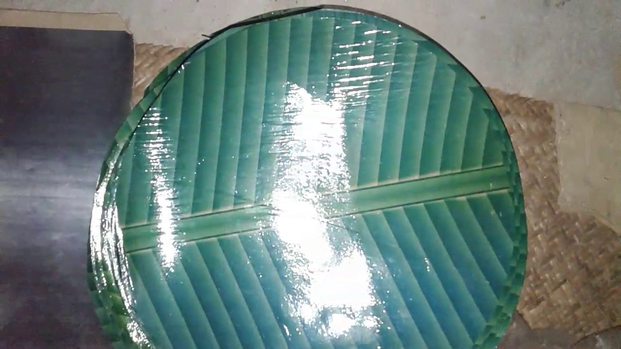Assam Paper Plate Raw Material manufacturers suppliers & Assam Paper Plate Raw Material manufacturers suppliers - YouTube