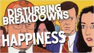 Happiness (1998) | DISTURBING BREAKDOWN
