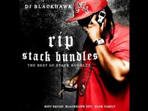 Black Superman Jim Jones Feat. Stack bundles Mel Matrix