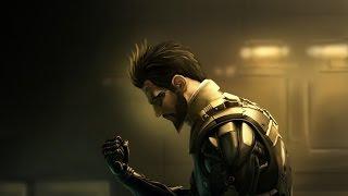 Deus Ex: Human Revolution - Часть 1 (русские субтитры) Прохождение / Walkthrough