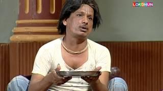 Papu pam pam   Excuse Me   Episode 297    Odia Comedy   Jaha kahibi Sata Kahibi   Papu pom pom